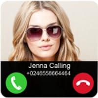 Celebrity Prank Call (Fake Calling & SMS From Popular star Like Bieber & Ryan)