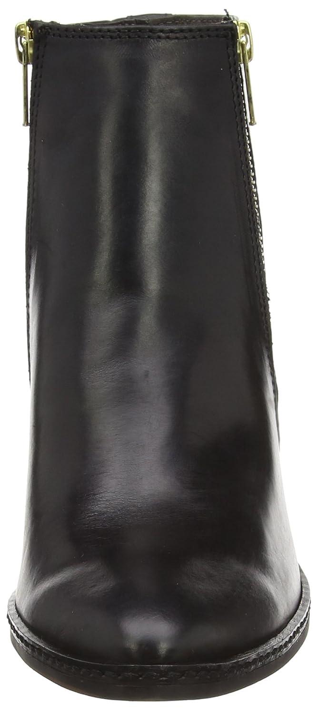 5ecc477f79980 Hudson Azi Calf, Women's Ankle Boots