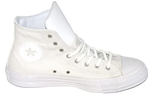 White Ct Converse Ct Hi League Converse xnUqwY