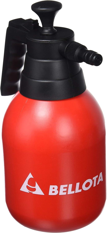 Bellota 3700-015 Pulverizador presión previa de 1, 5 litros: Amazon.es: Jardín