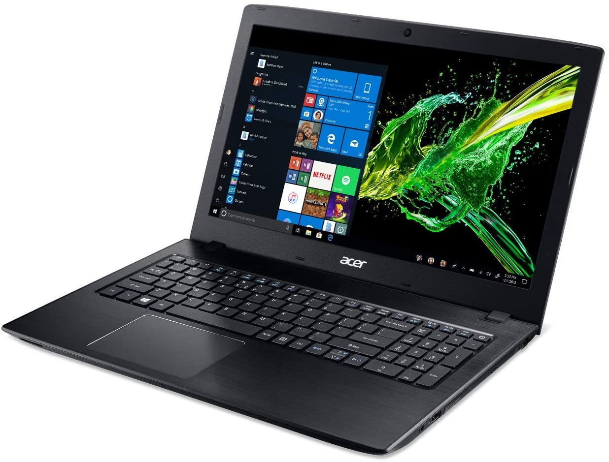 Top 10 Best Laptops for Computer Science Students 11