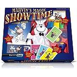 Magique Showtime Marvin, complète Magic Show étonnantes lapin spectacle, jeu de magie