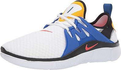 NIKE Acalme, Zapatillas de Trail Running para Hombre: Amazon.es ...