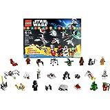 LEGO Star Wars(TM) Advent Calendar 7958(Discontinued by manufacturer)