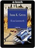 El caso Leavenworth (Spanish Edition)