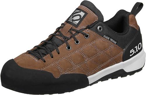 Chaussures adidas Five Ten Guide Tennie – Soldes et achat
