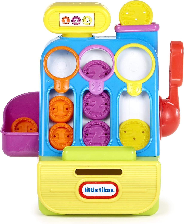 little tikes-Todos Los Demás Tiendas Y Accesorios, Multicolor (514 623486): Little Tikes: Amazon.es: Juguetes y juegos