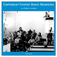 Canterbury Country Dance Orchestra