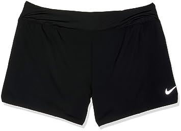 Nike Eclipse Shorts Femme  Amazon.fr  Sports et Loisirs 3b3eb0bb478