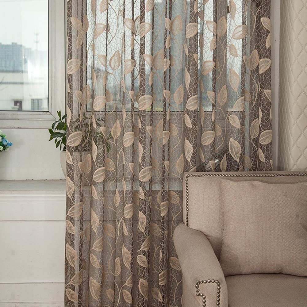 living room panel curtains living room sheer curtains 15500