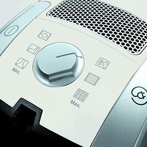 Miele compact c1 reviews