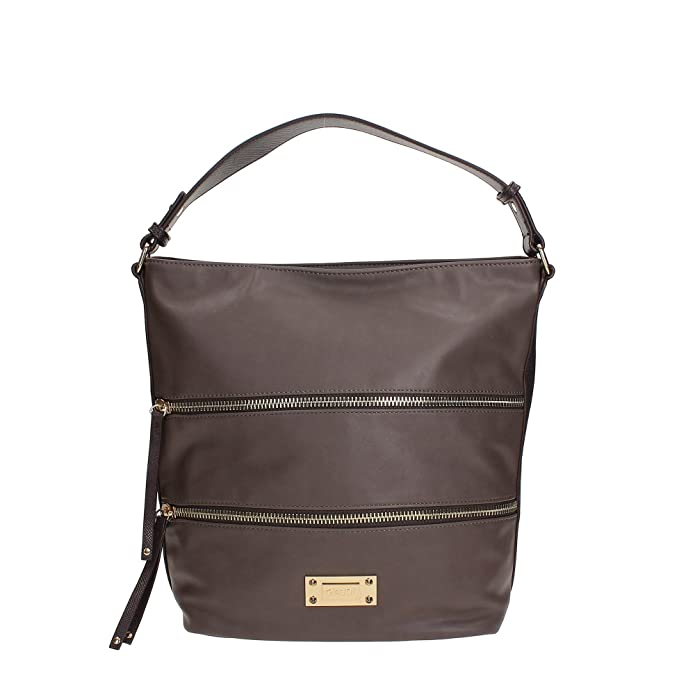 Womens V7AI-70461 Handbag Gaud QdCDlJ