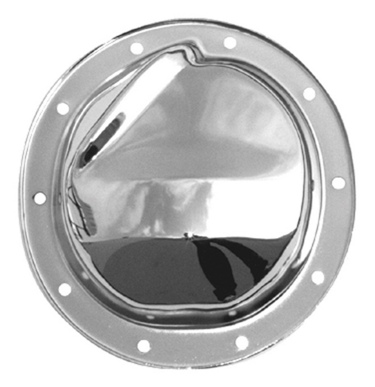 CSI 1300 Steel Differential Cover