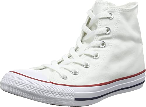 Converse Chuck Taylor All Star Core Canvas High Top Sneaker