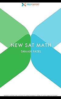 Amazon com: Prep Expert New SAT Essay: Perfect-Score Ivy