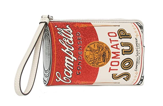 8898d4c3d336 ... amazon coach coner zip wallet campbell at amazon womens clothing store  d943d c63fa