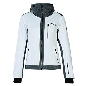 90653a0e36 Dare 2b Women s Shadow Cast Waterproof Insulated Jacket  Amazon.co ...