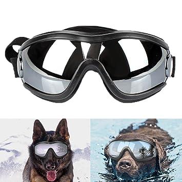 DUBENS Fashion Perros Gafas de sol Gafas de protección ...
