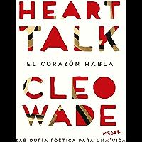 Heart Talk (Crecimiento personal)
