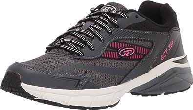Dr. Scholl's Women's Easy Now Sneaker