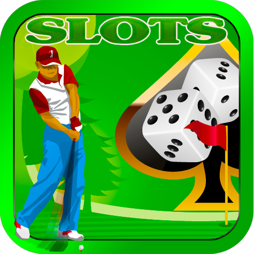 Side Load Shot Dot Free Slots - Different Colors Card Discover