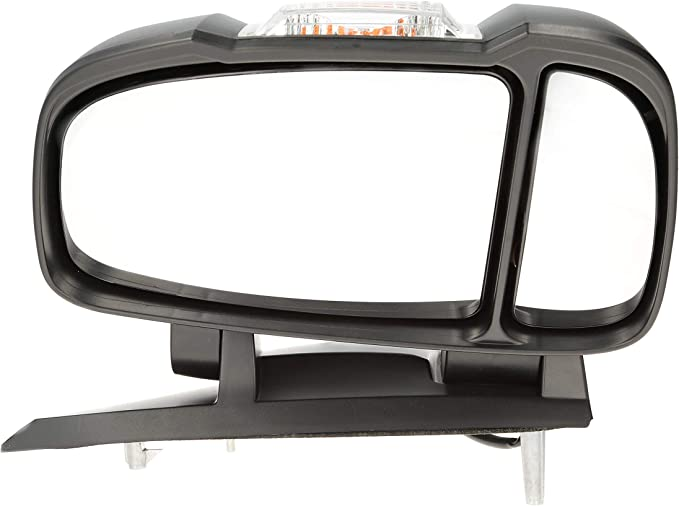 Van Wezel 4377817 retrovisor lateral: Amazon.es: Coche y moto
