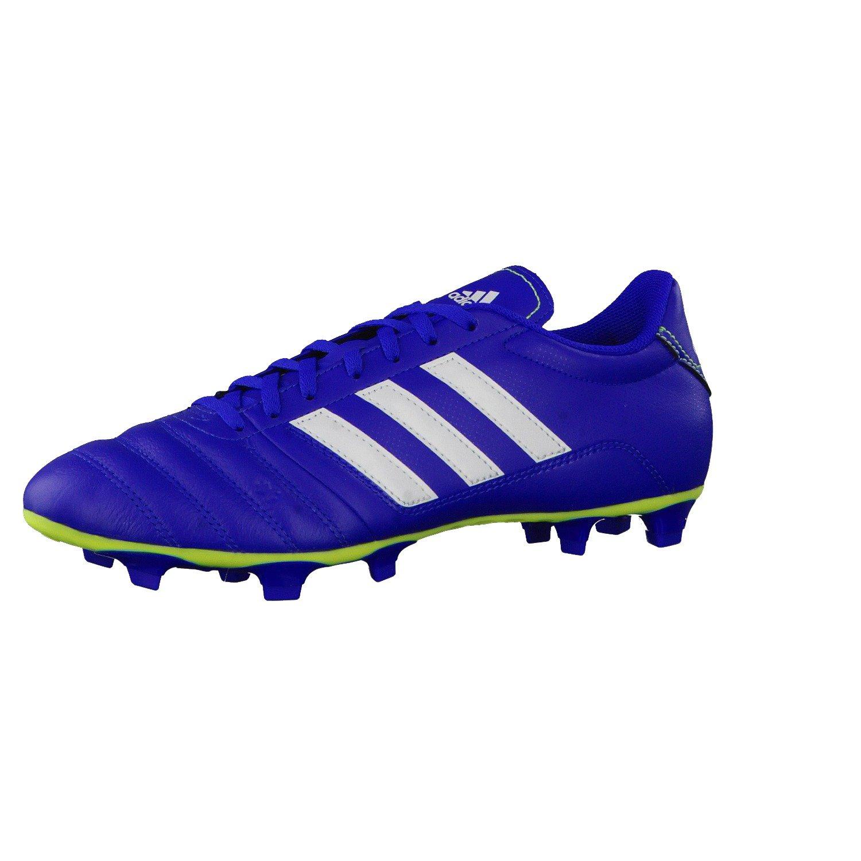 adidas Men's Football Boots 6.5
