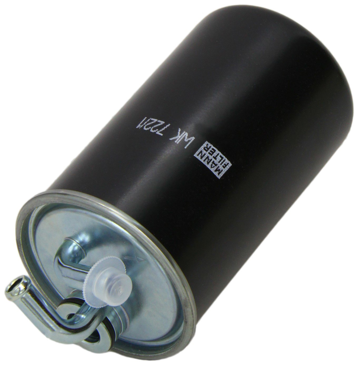 Magneti Marelli 350203063980 Filter Interior Air