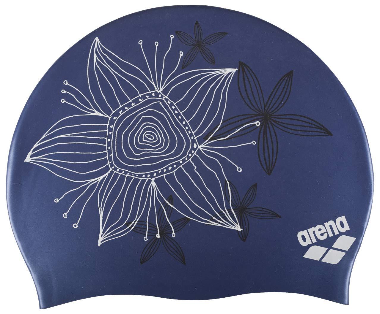 Martes 3468335417127 Swim Cap