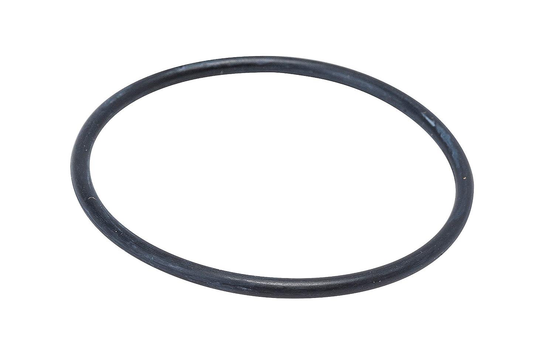 Greenlee F024419 70D Buna-N O-Ring 0.78 x 0.89 x 0.05