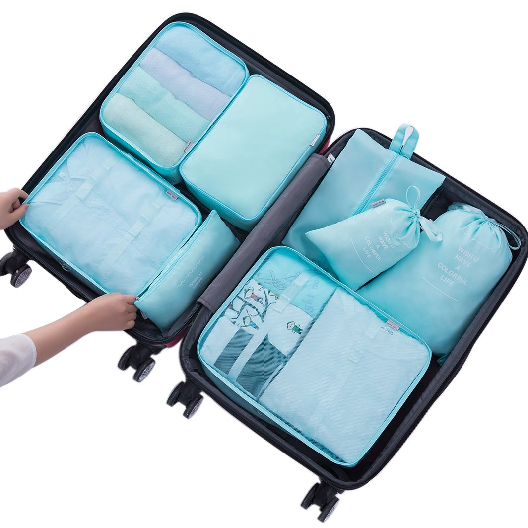 Back To Search Resultssports & Entertainment Mini Outdoor First Aid Kit Bag Travel Portable Medicine Package Emergency Kit Bags Medical Storage Bag Small For Home Hiking Finely Processed Camping & Hiking