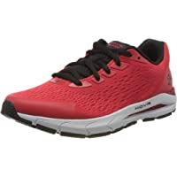 Under Armour UA GS HOVR Sonic 3, Zapatillas de Running Unisex Adulto