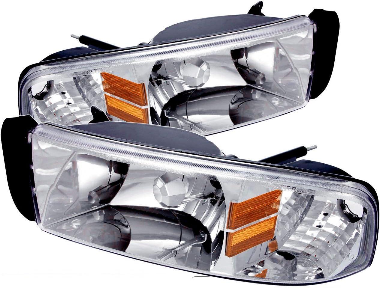 For 1994-2001 Dodge Ram 1500 Headlight Bulb Hella 71318SM 1995 1996 1997 1998
