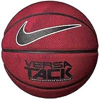 Nike NKI01-668 Versa Tack Deri 7 No Basketbol Topu