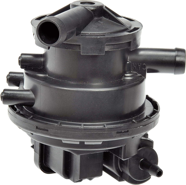 eledenimport.com Dorman 310-234 Evaporative Emissions System Leak ...