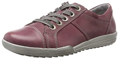 Dany 59 Sneakers BjREwk2