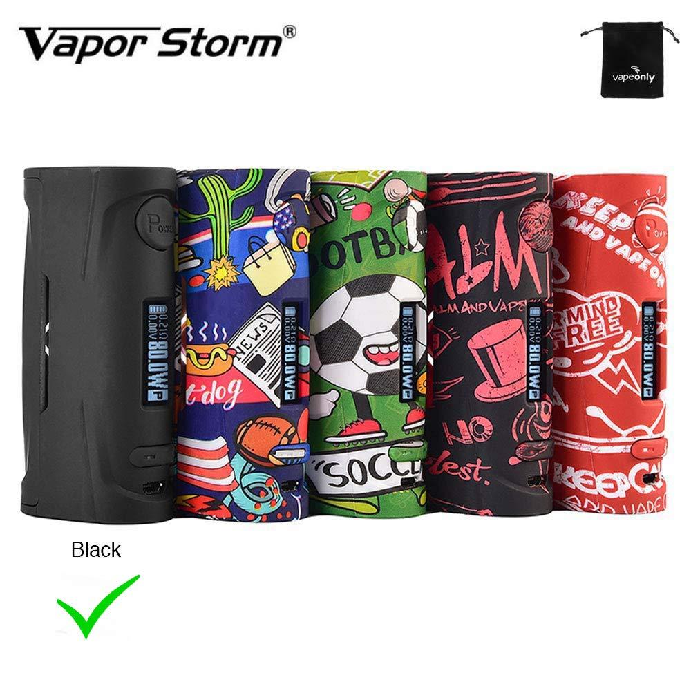 puma vapor storm