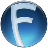 F-Chat