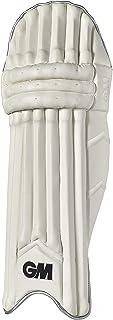 GM Cricket Original Édition limitée Batting Pad, Mixte