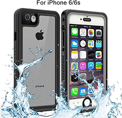 coque iphone 8 a silent voice