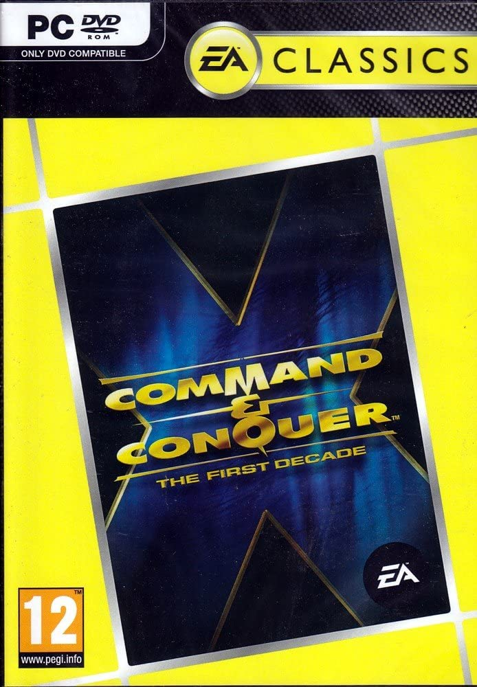 how to run command and conquer generals zero hour on windows 7 64 bit