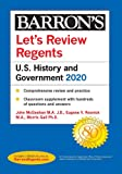 Let's Review Regents: U.S. History and Government