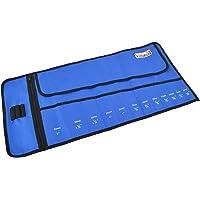 Faithfull - Beitel Roll - 12 Pocket - FAICR12