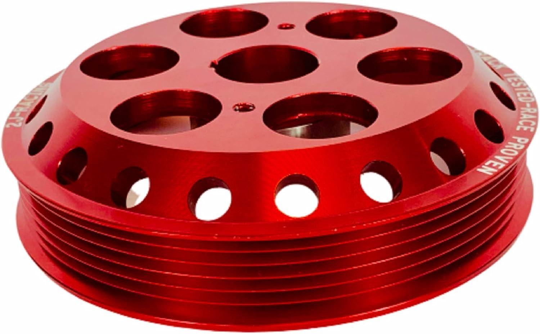 uxcell Aluminum Heat Diffuser Heatsink Cooling Fin Black 36mmx22mm for Led Lamp