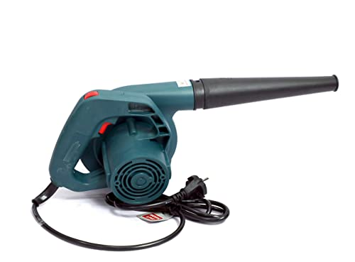 9. DONGCHENG Gaocheng Electric Air Blower