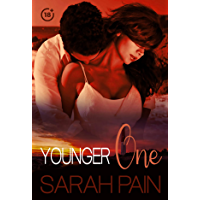 Younger One: A Mature Romance (English Edition)