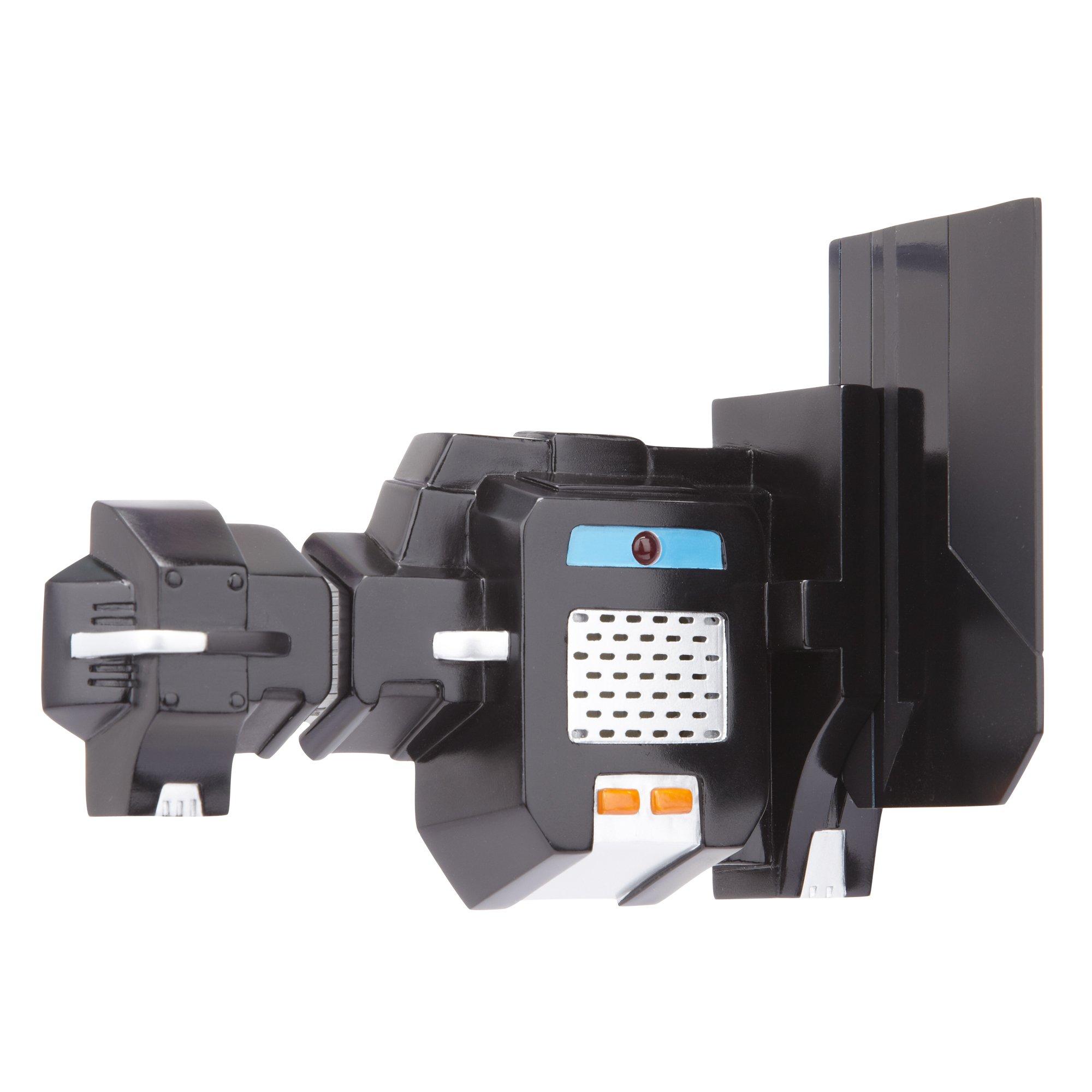 SpyNet Door Alarm by SpyNet (Image #1)