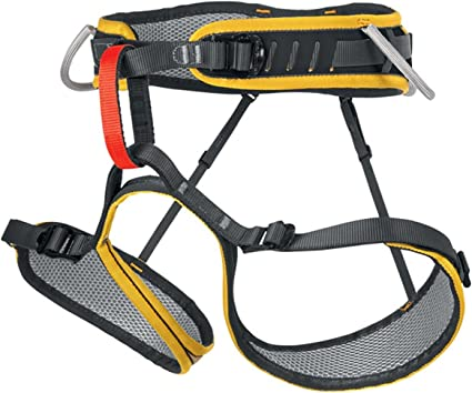 Singing Rock Versa Multi-Purpose Climbing Harness (L - XXL) by ...