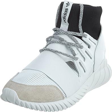 Adidas Men's Tubular Doom Originals Running Shoe