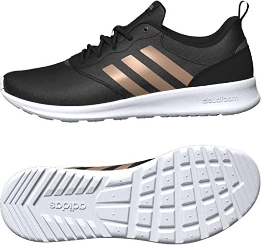 Qt Racer 2.0 Competition Running Shoes
